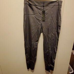 Talbots Curvy Petites Pants